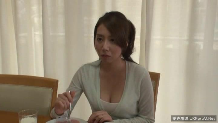 このAV女優の名前教えて♪ 25人目xhamster>1本 xvideo>2本 pornhost>1本 fc2>125本 ニコニコ動画>1本 dailymotion>1本 ->画像>204枚