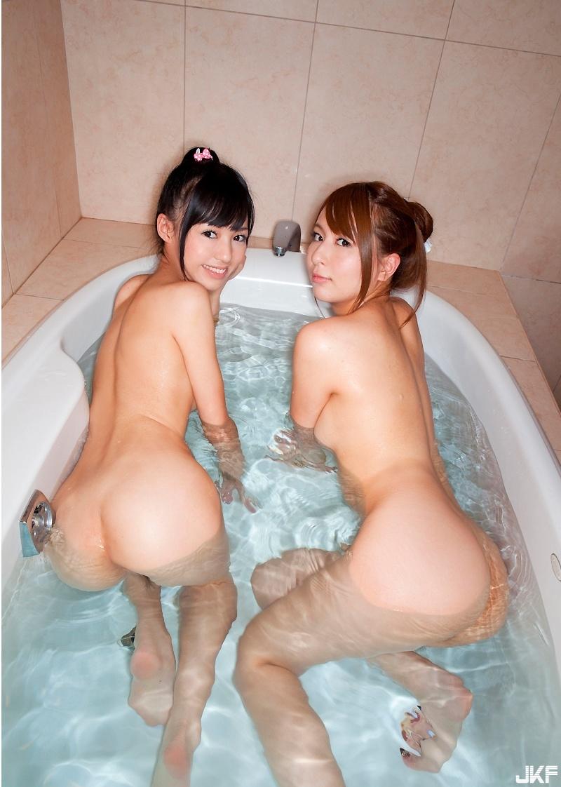 hadaka-ero_15102009-027.jpg