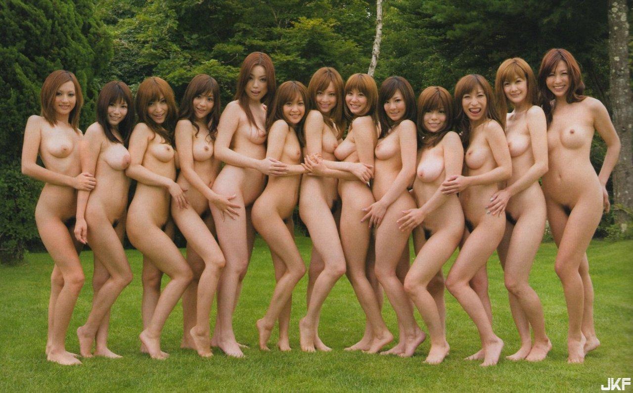 hadaka-ero_15102009-043.jpg