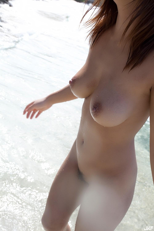 hadaka-ero_15102009-063.jpg
