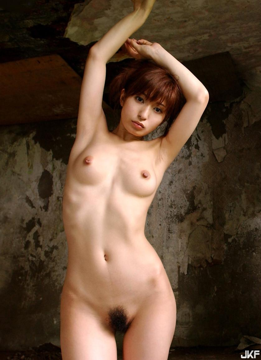 hadaka-ero_15102009-069.jpg