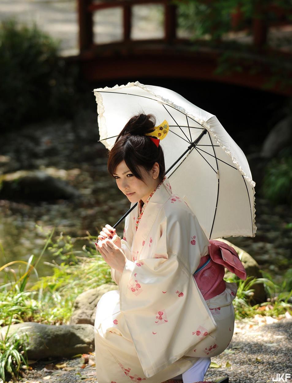 okita_anri_160806_021.jpg