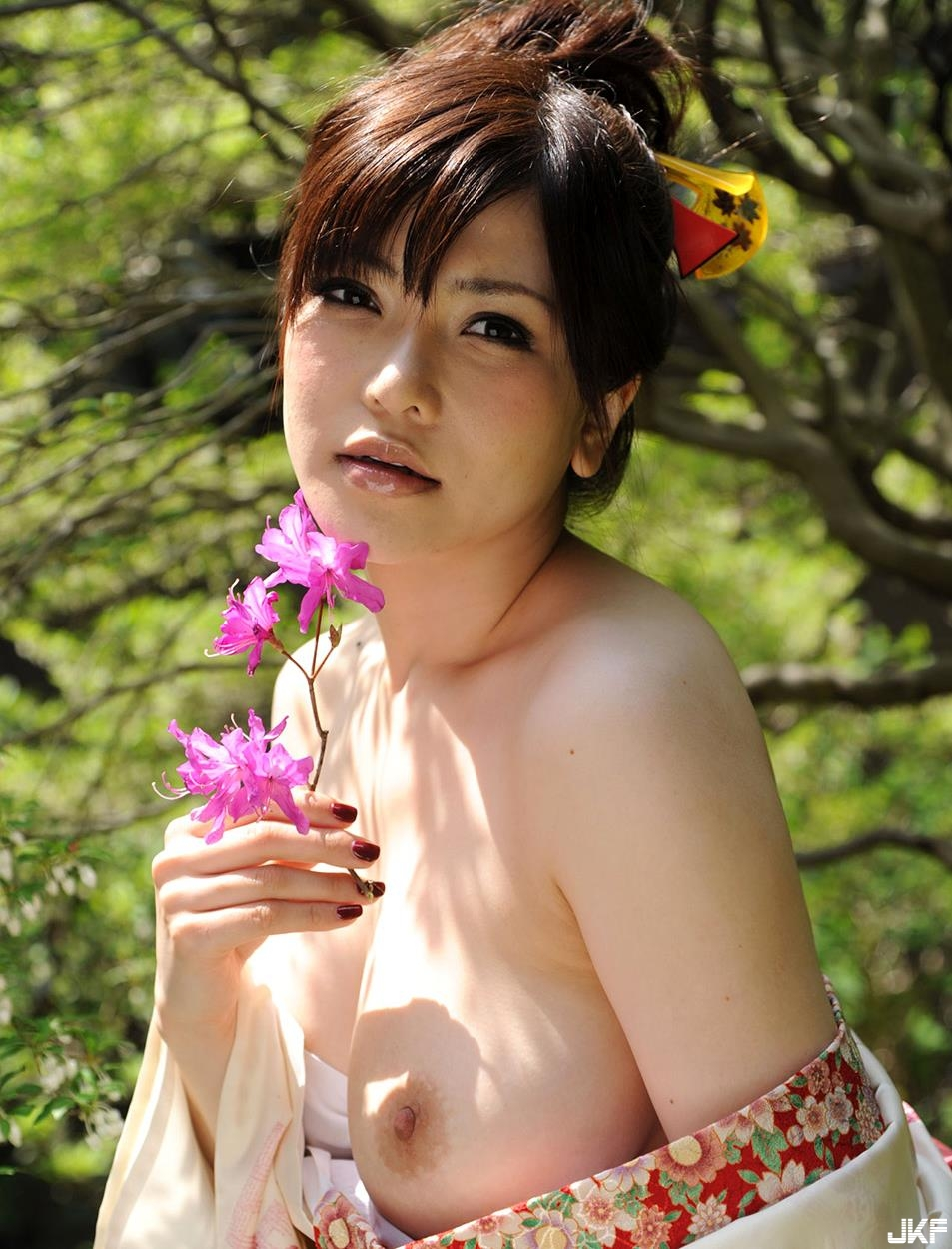 okita_anri_160806_025.jpg