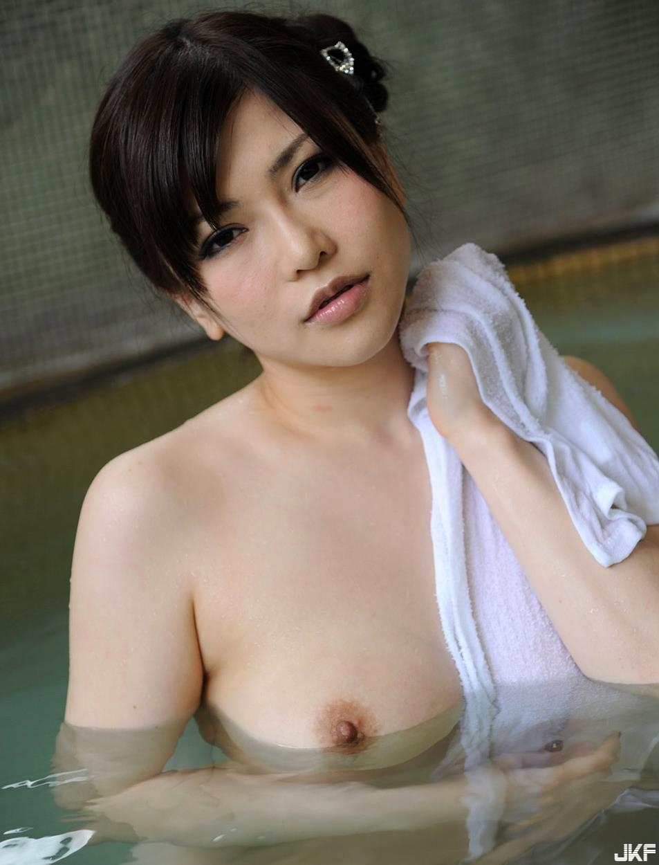 okita_anri_160806_029.jpg