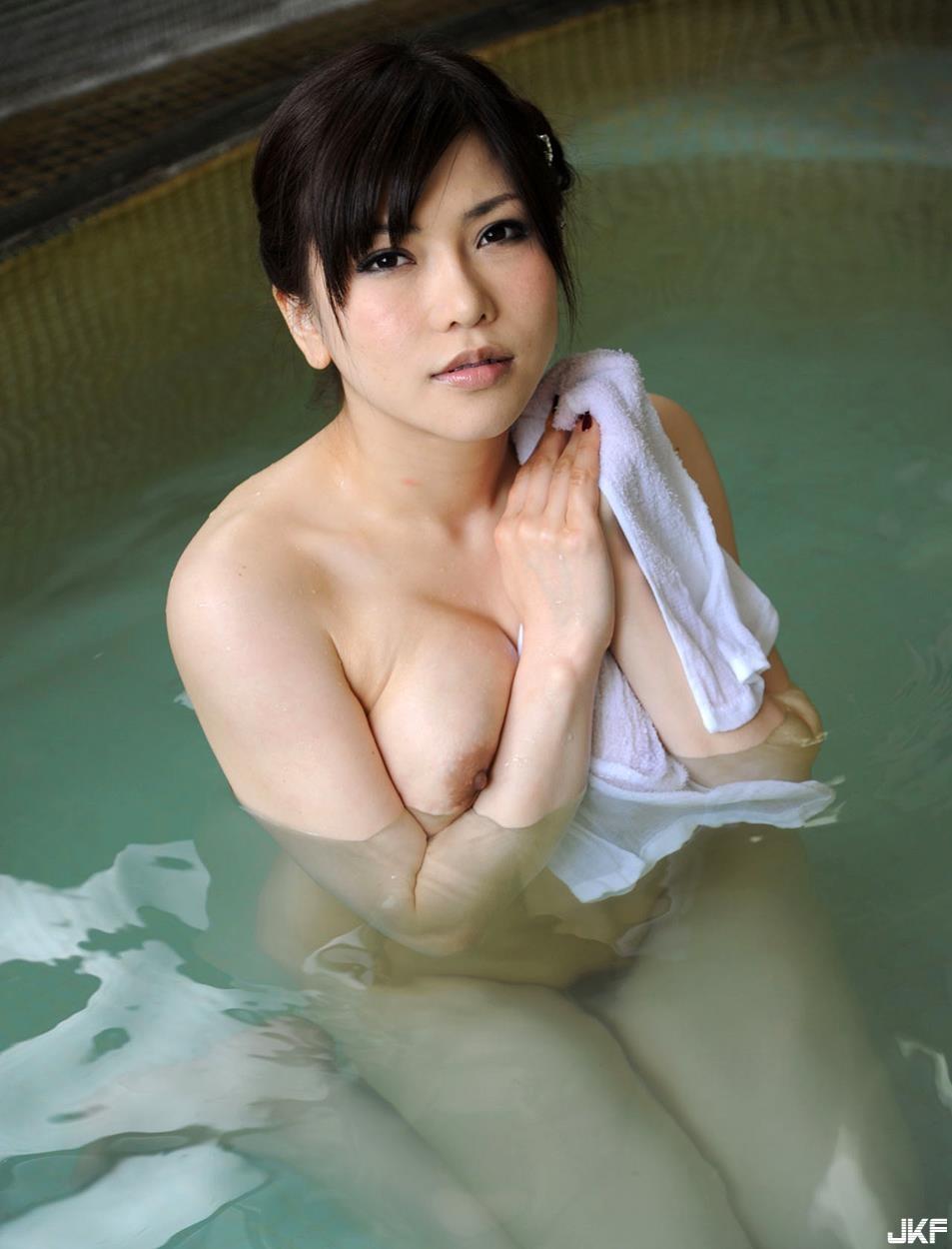 okita_anri_160806_030.jpg