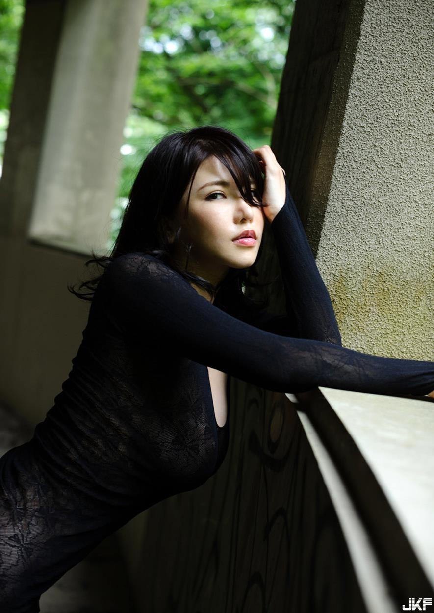 okita_anri_160806_097.jpg