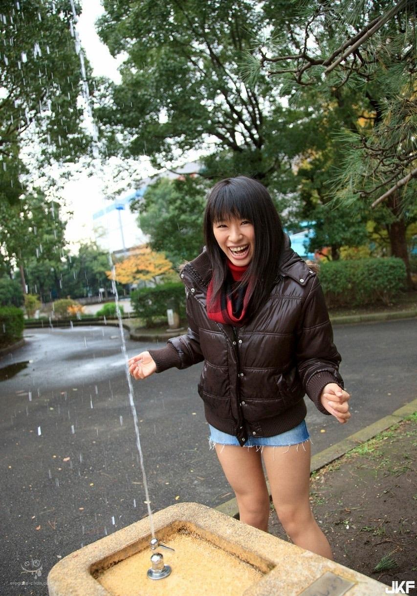 haruna_hana_1030-005.jpg