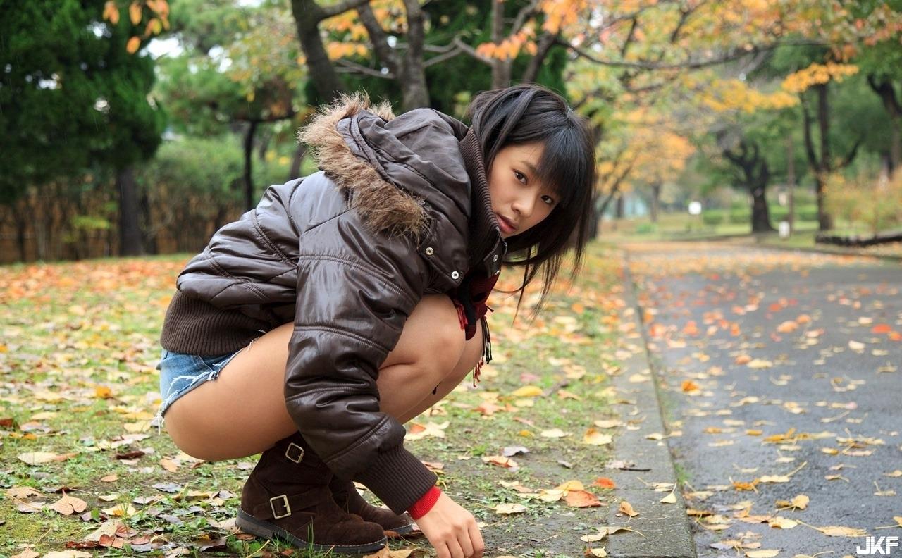 haruna_hana_1030-010.jpg