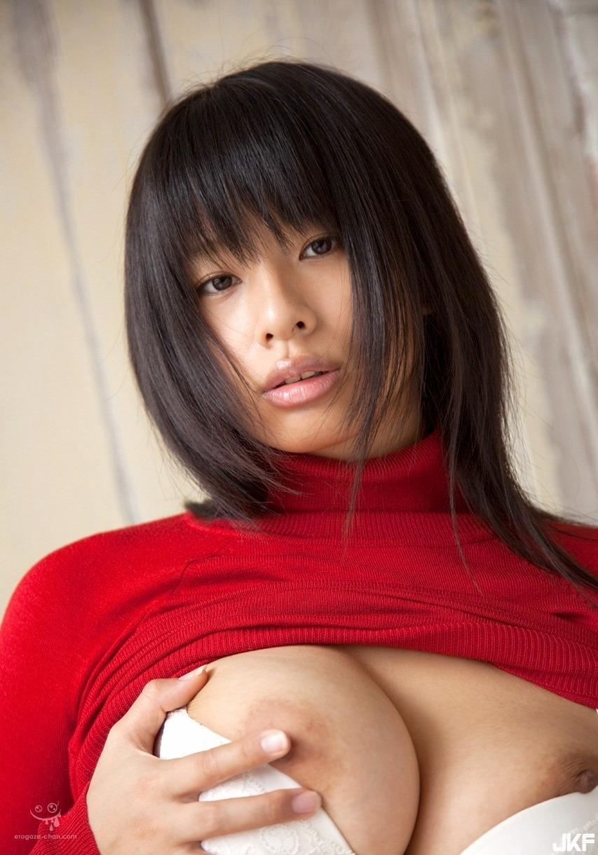 haruna_hana_1030-015.jpg