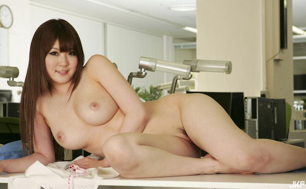 hadaka_15101722-045.jpg