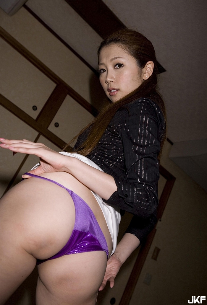 asami-ogawa2_7.jpg