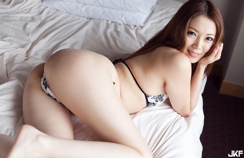 asami-ogawa2_29.jpg