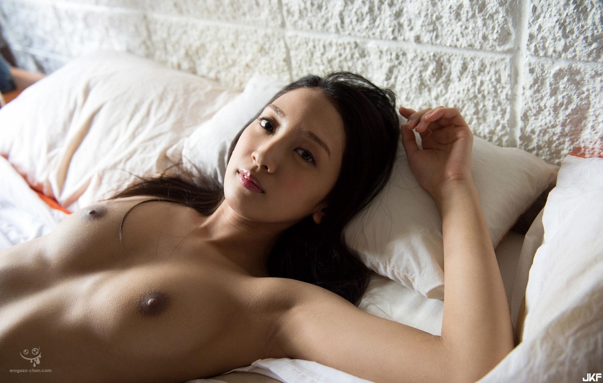 tsujimoto_an_1032-032.jpg