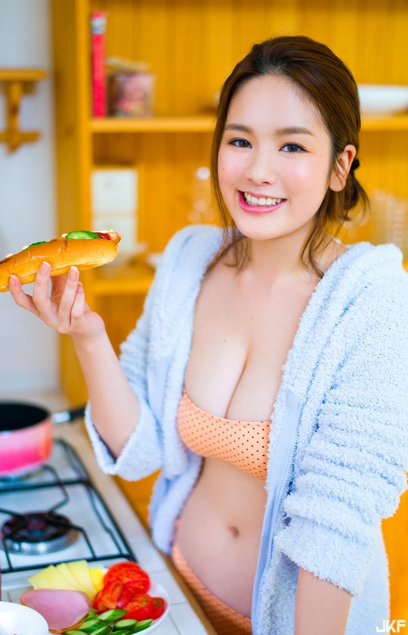 miwako-kakei_151012-045.jpg