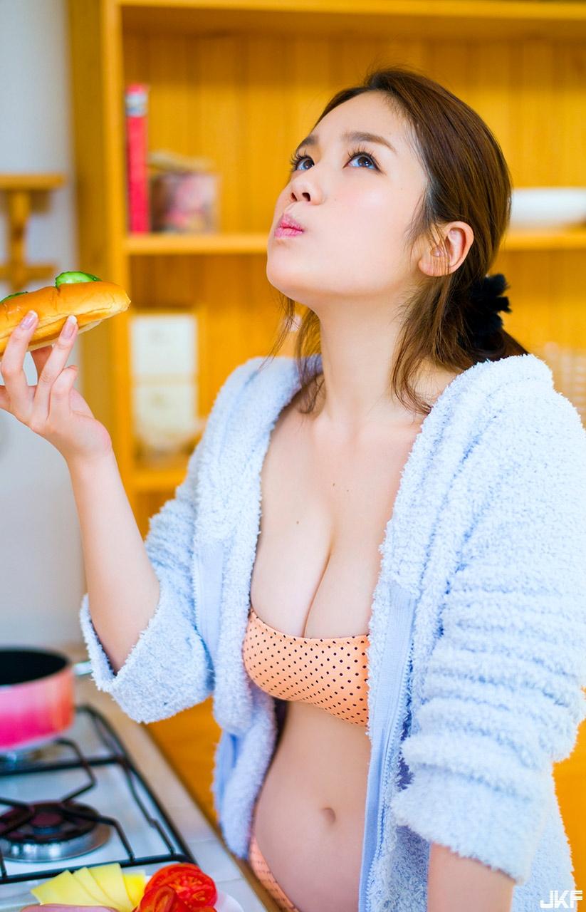 miwako-kakei_151012-046.jpg