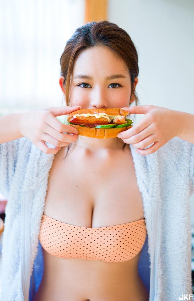 miwako-kakei_151012-050.jpg