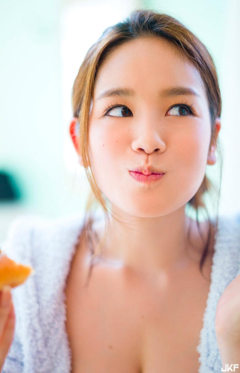 miwako-kakei_151012-051.jpg