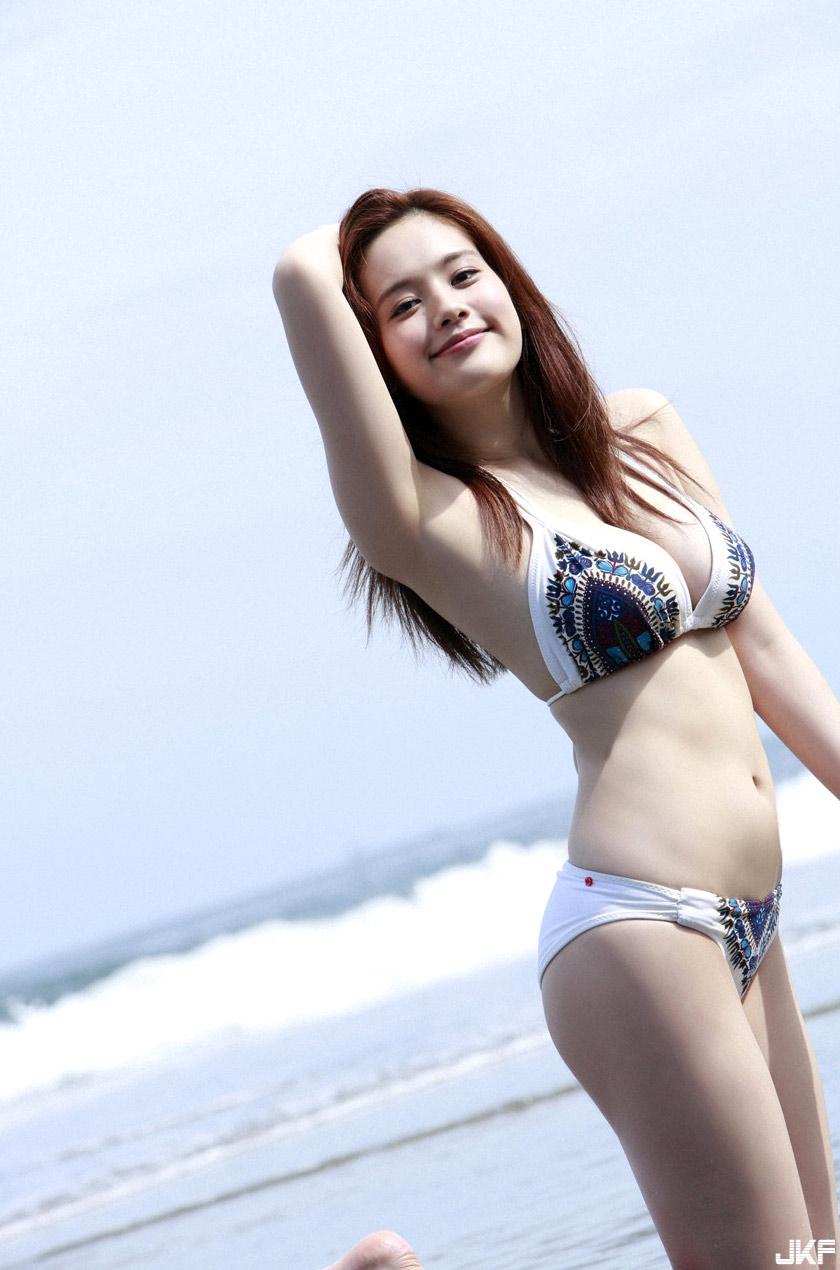 miwako-kakei_151012-075.jpg