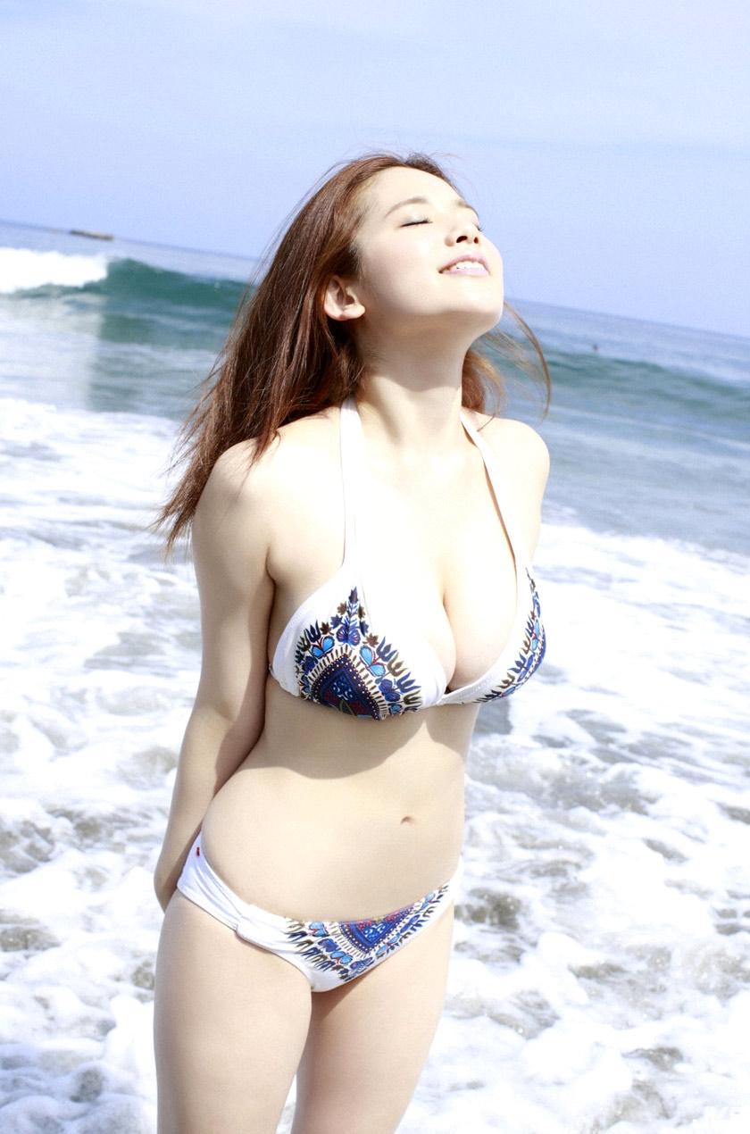 miwako-kakei_151012-077.jpg