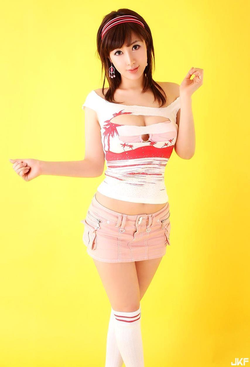 kankokuero_15101422-051.jpg