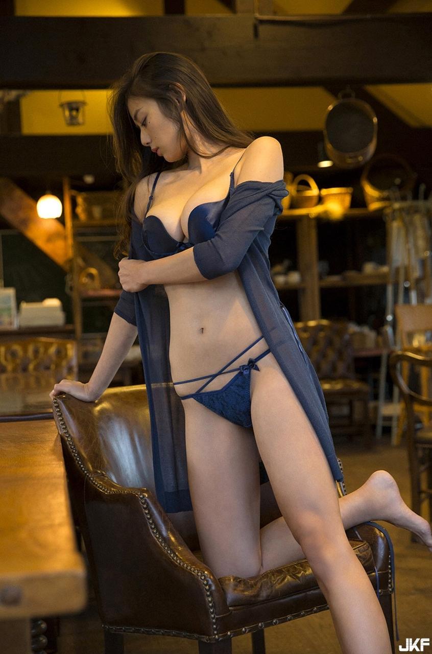 20160608_01_002.jpg