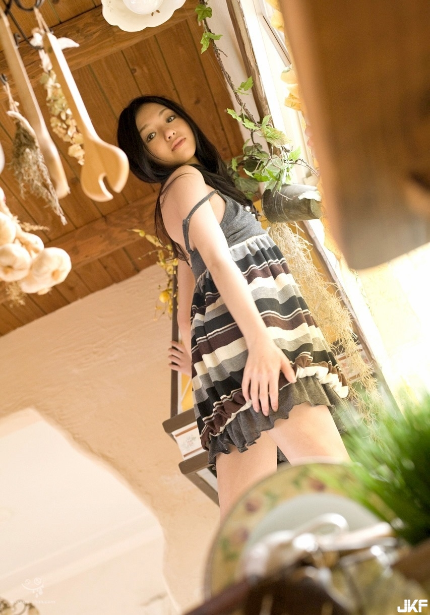 kishi_aino_1042-019.jpg