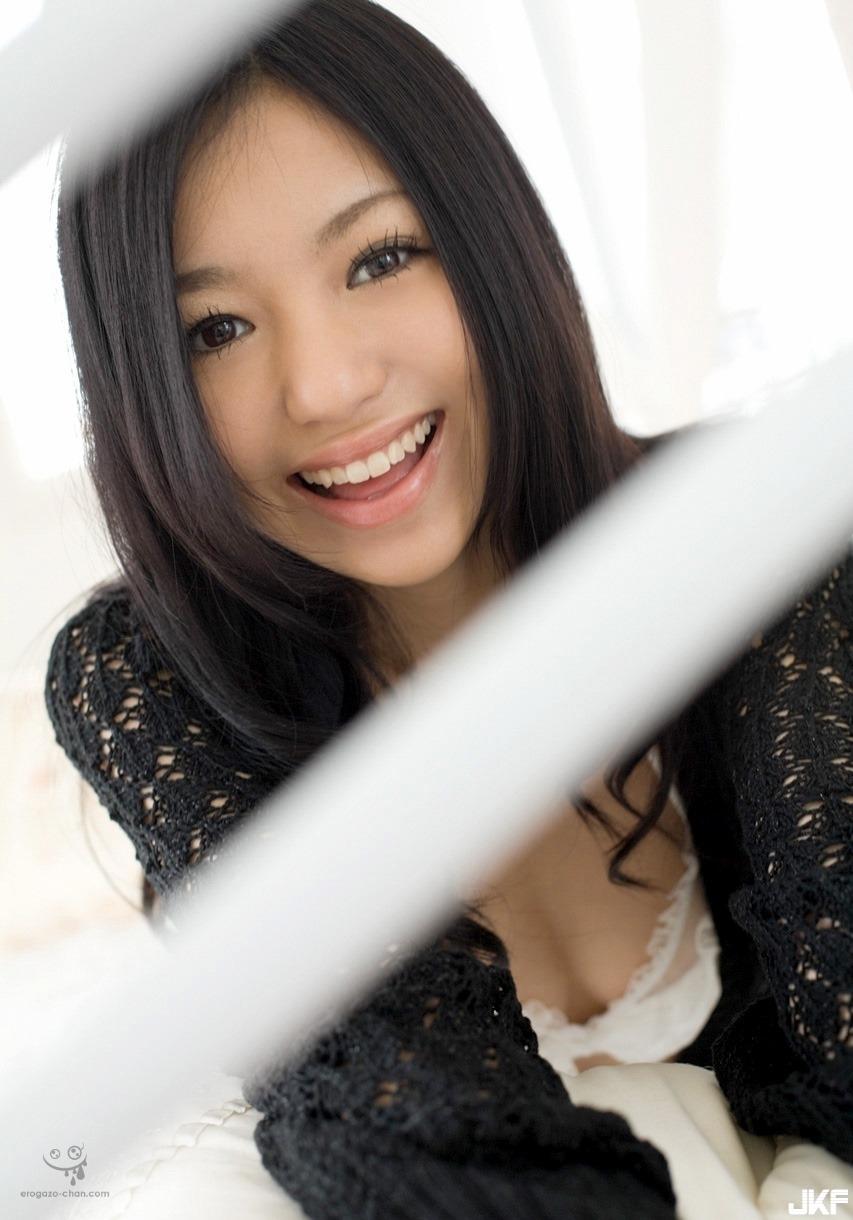 kishi_aino_1042-043.jpg