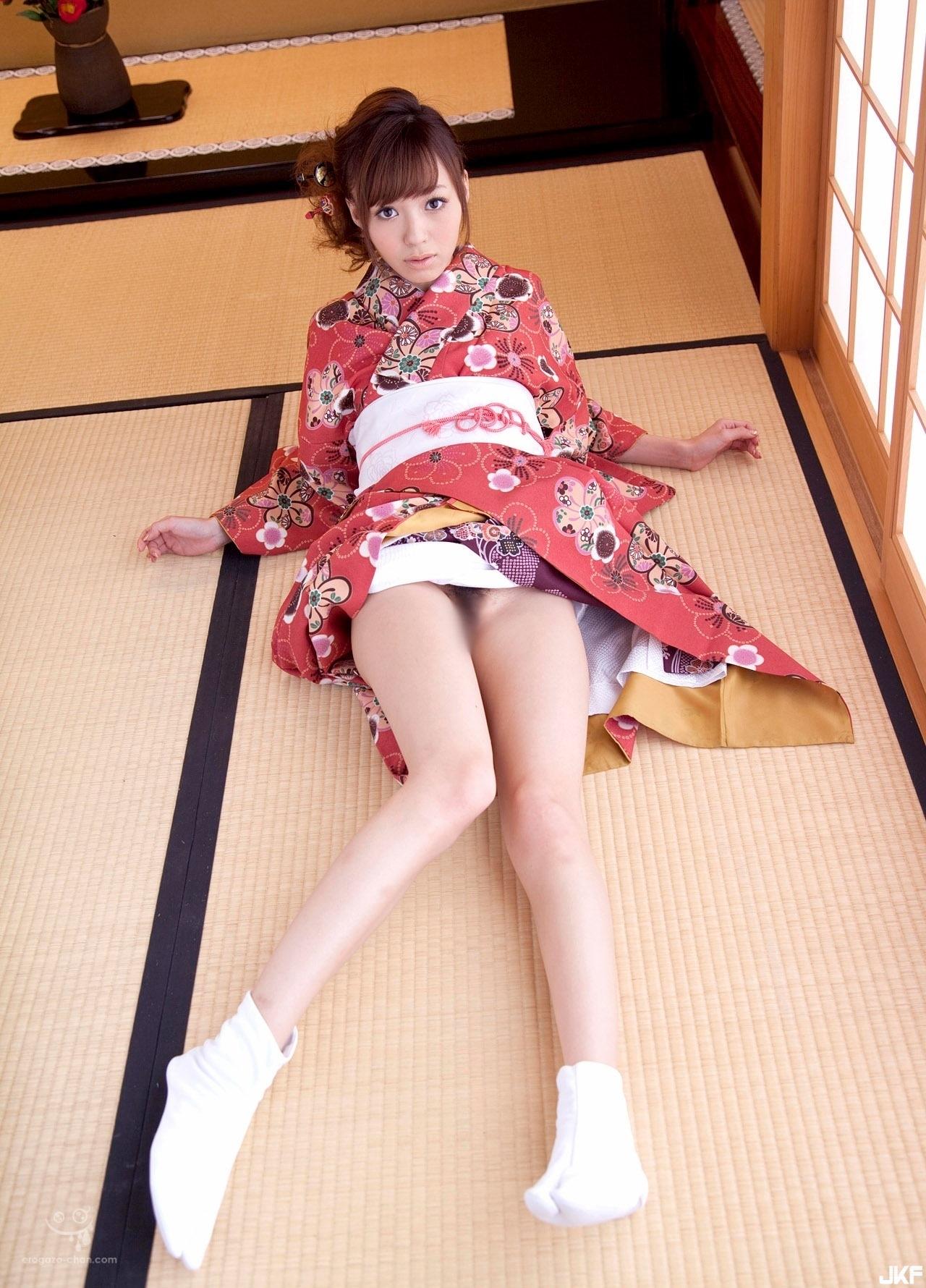 kishi_aino_1042-101.jpg