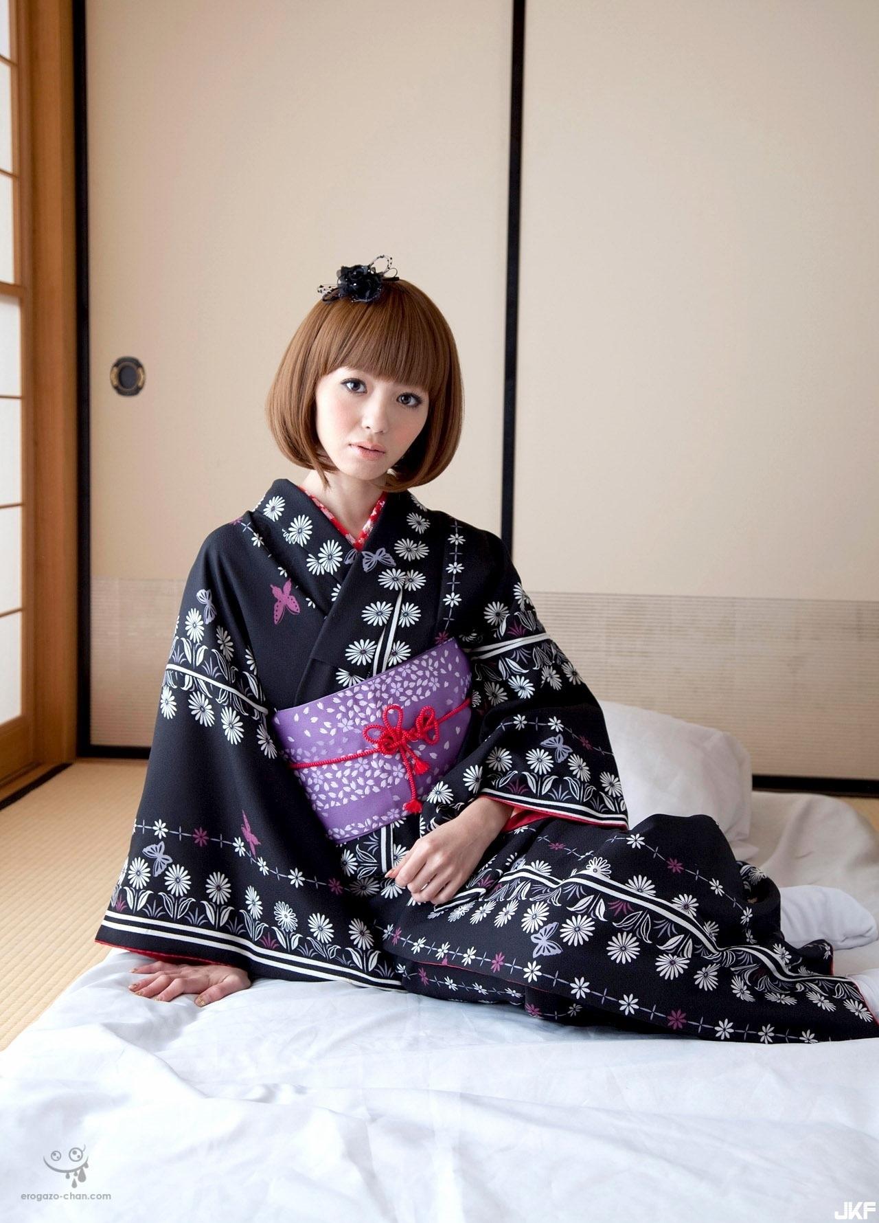 kishi_aino_1042-121.jpg