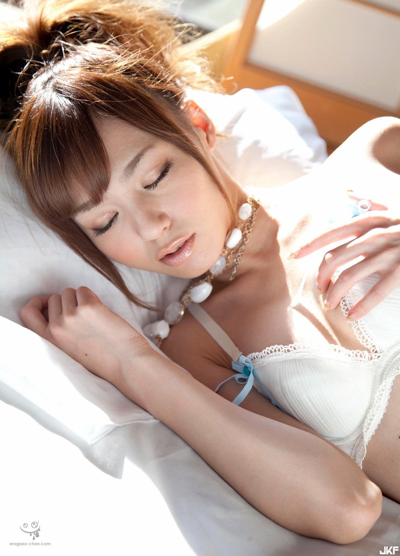 kishi_aino_1042-167.jpg