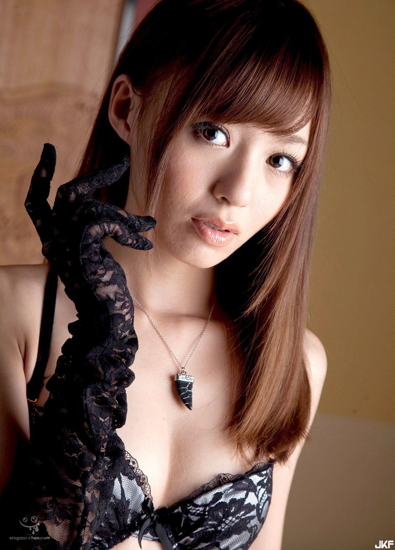 kishi_aino_1042-203.jpg