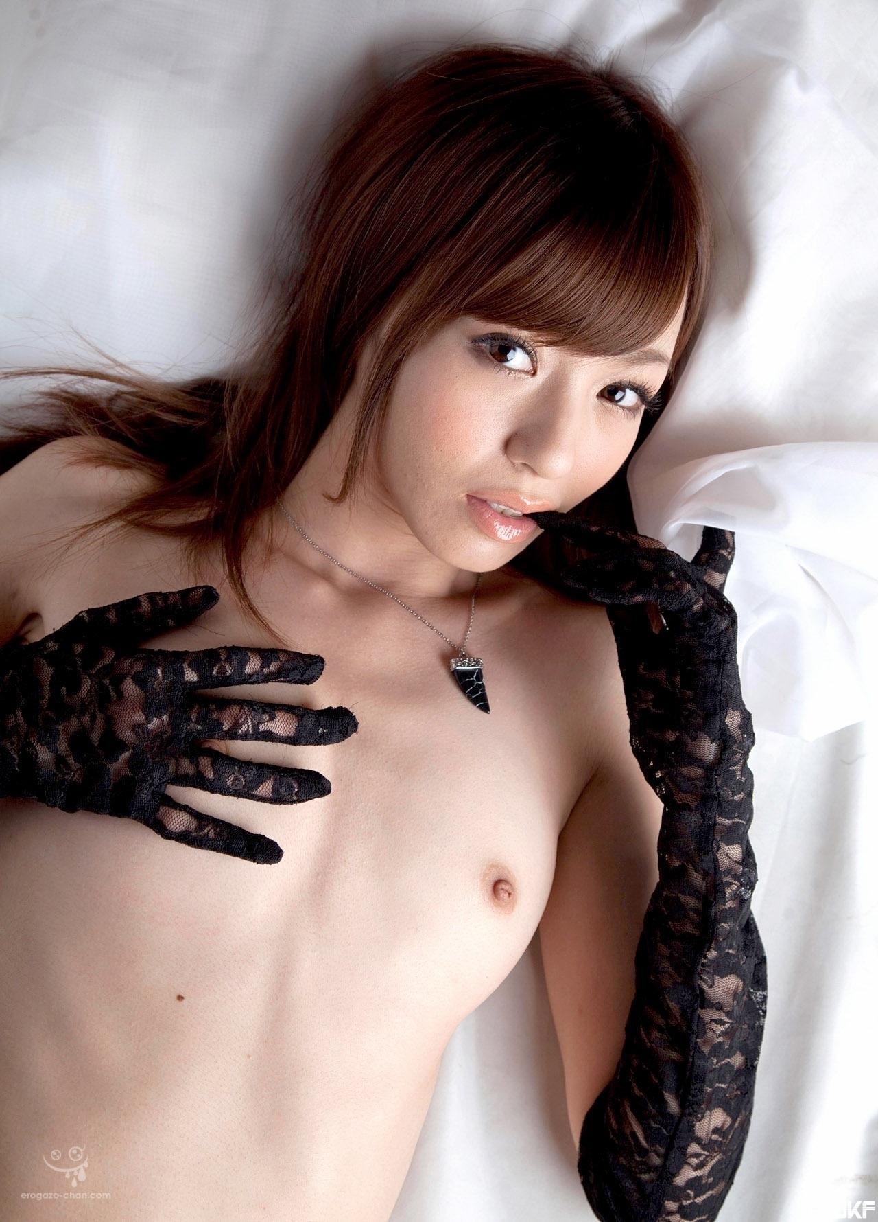 kishi_aino_1042-215.jpg