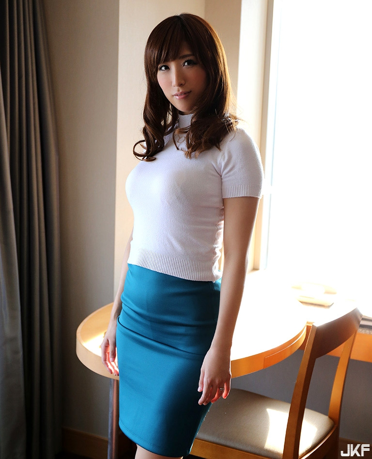 hotwife_anna-ono (6).jpg