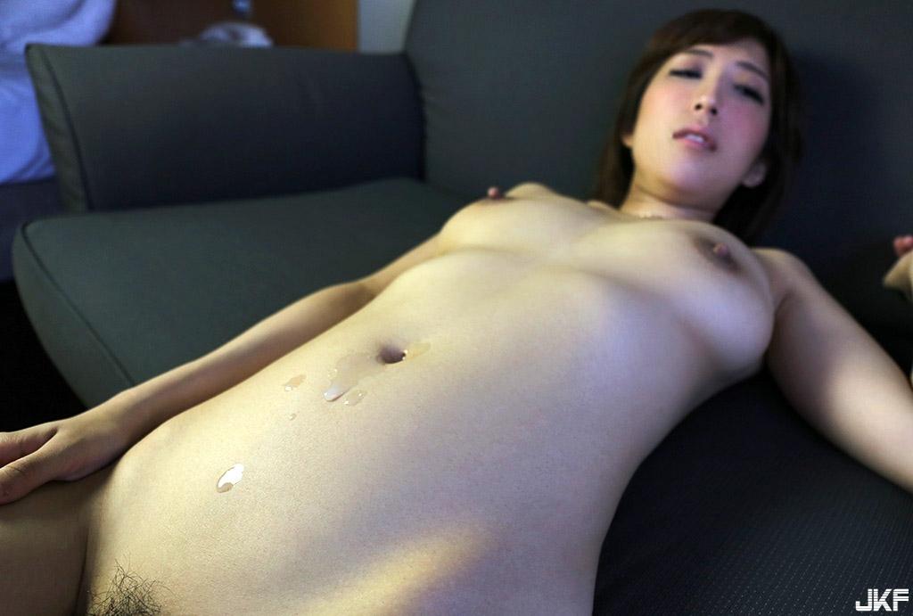 hotwife_anna-ono (45).jpg