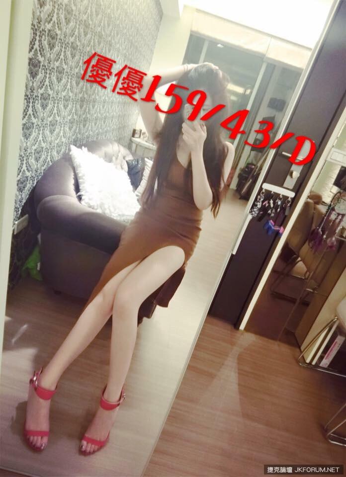 S__10256615.jpg