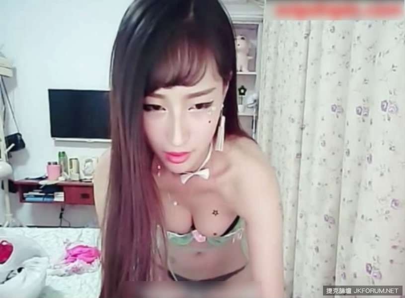 宅男打机福利白超淫的极品[00_04_20][20160813-151938-3].JPG