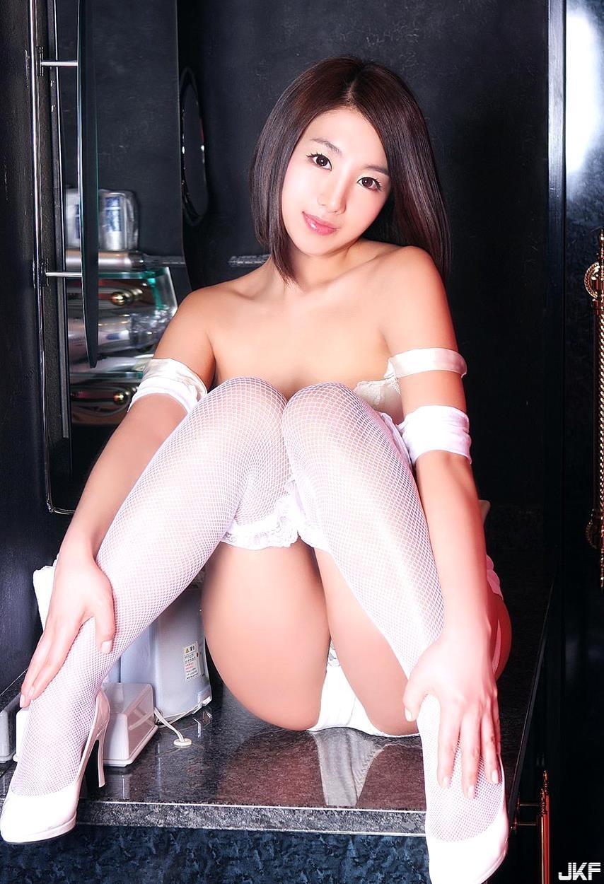 kankokujin_15100822-017.jpg