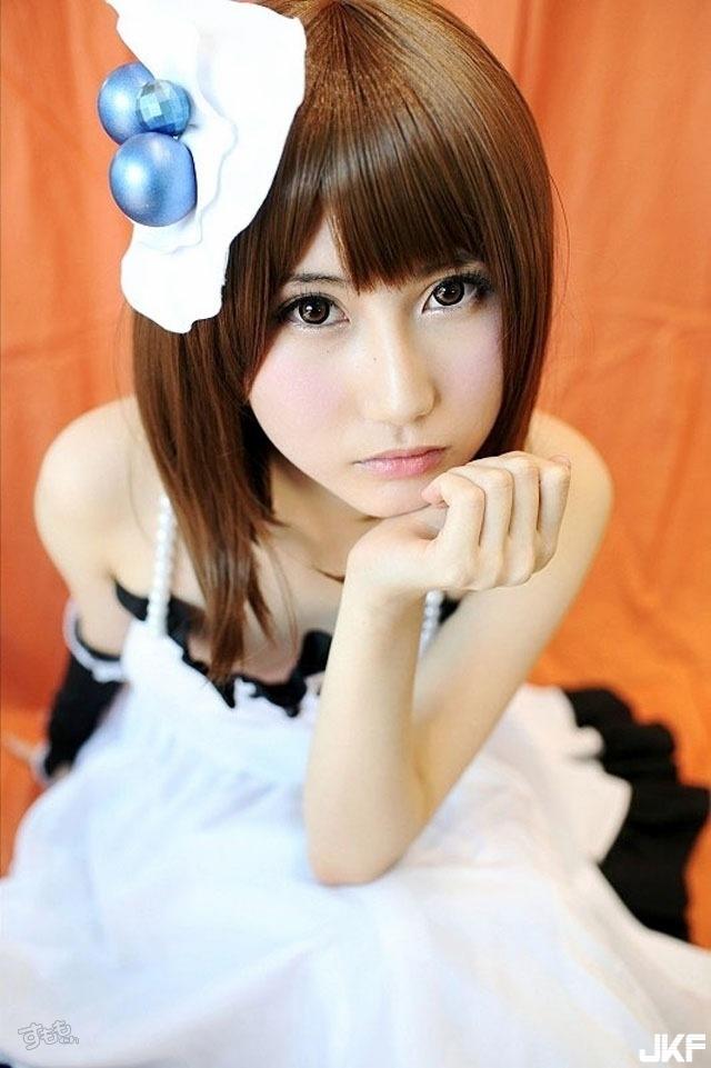 cosplay_4585-008.jpg