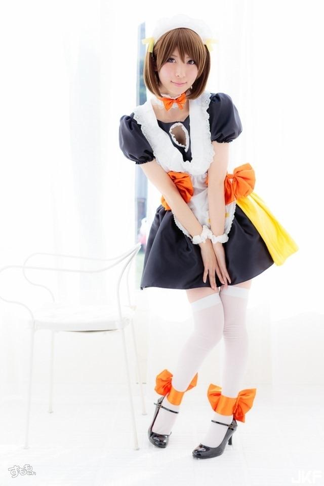cosplay_4585-037.jpg