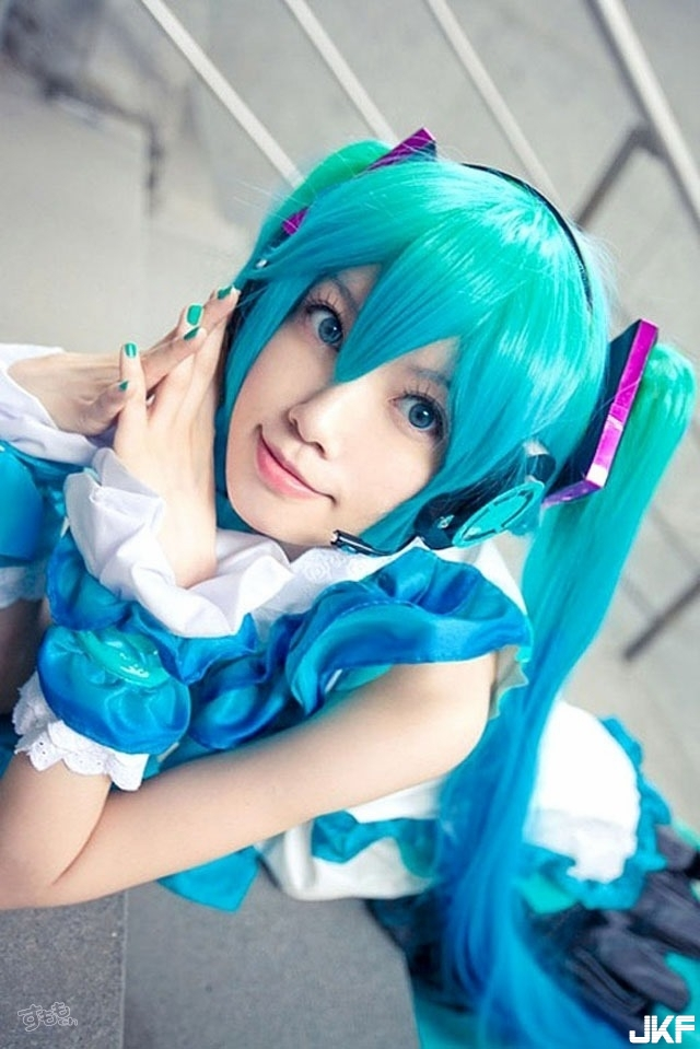 cosplay_4585-042.jpg