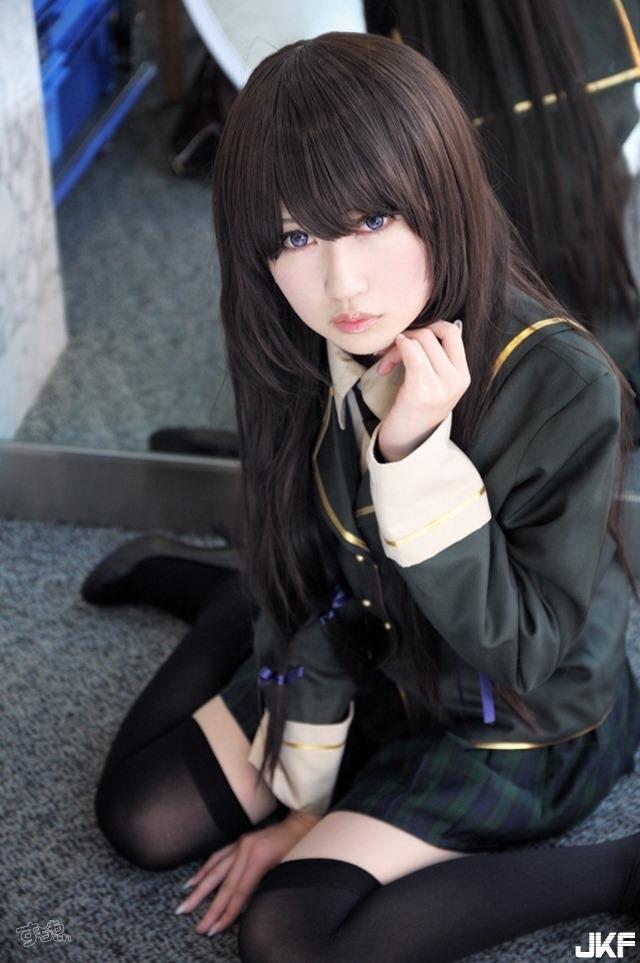 cosplay_4585-055.jpg