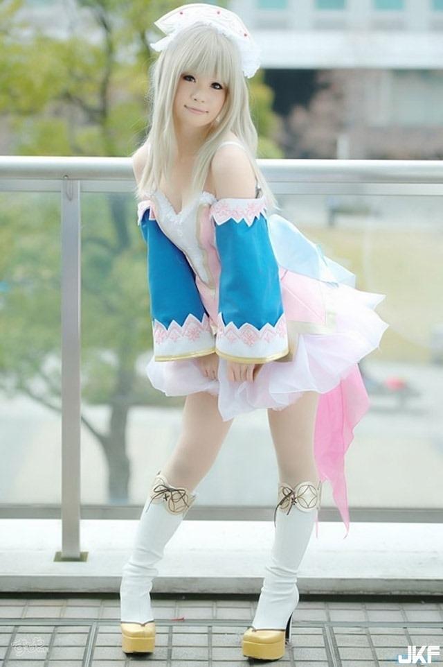 cosplay_4585-067.jpg
