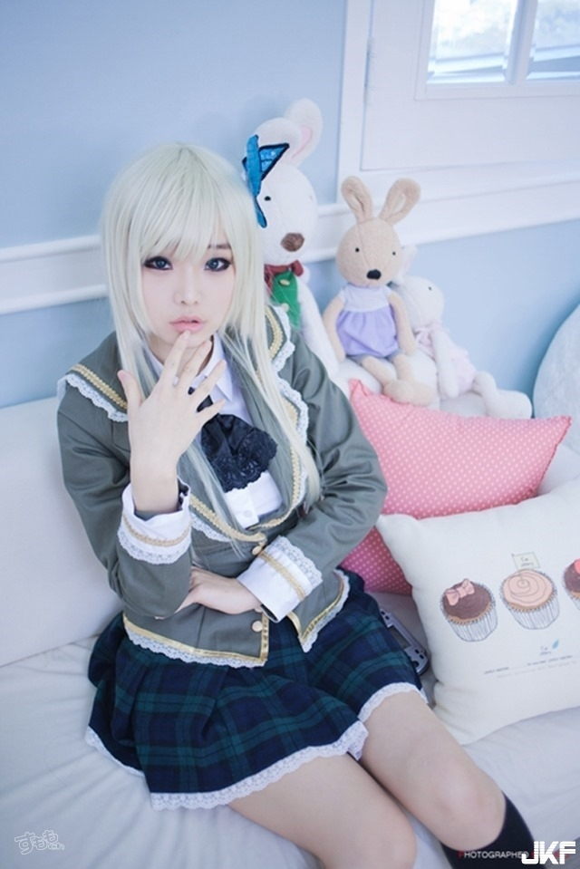 cosplay_4585-082.jpg