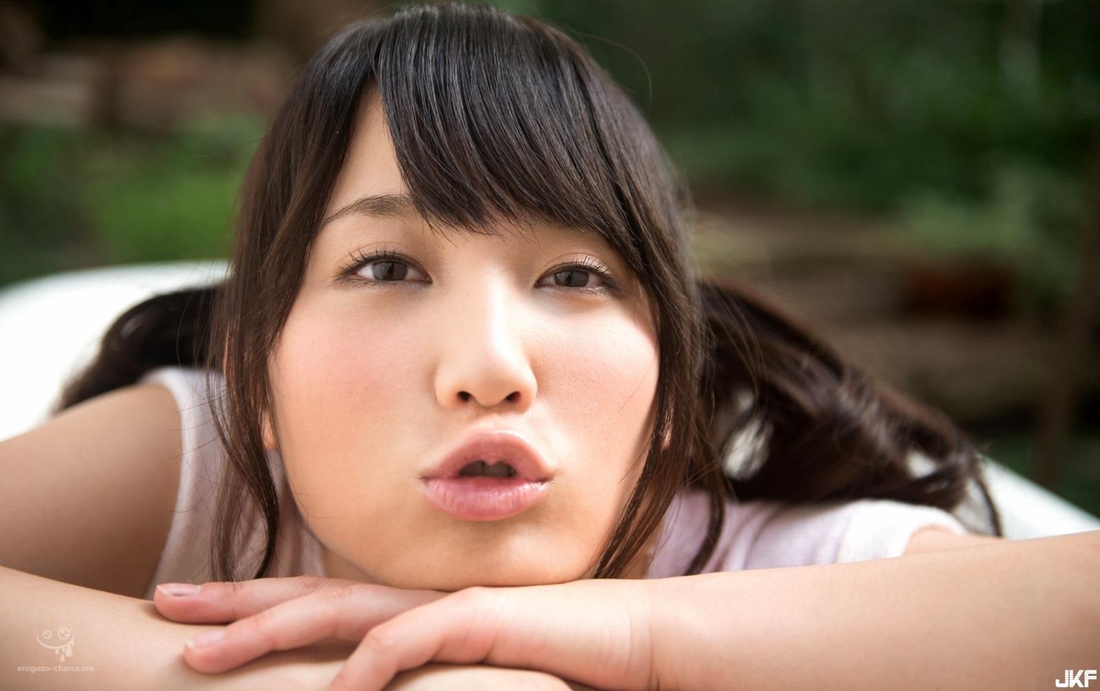 kurata_mao_1046-019.jpg