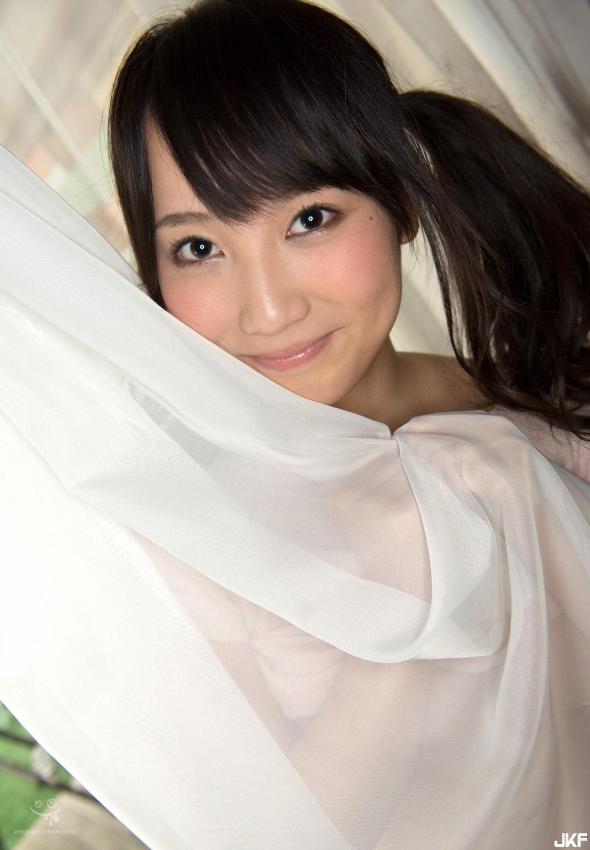 kurata_mao_1046-030.jpg