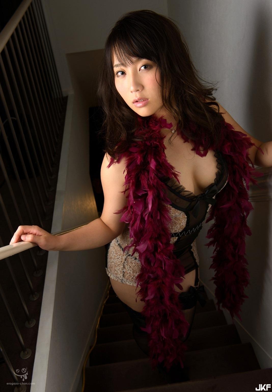kurata_mao_1046-036.jpg