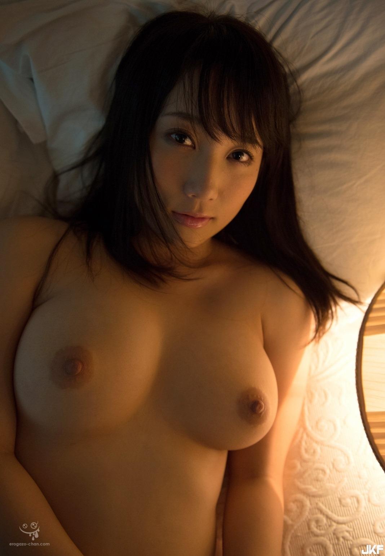 kurata_mao_1046-064.jpg