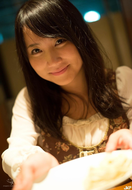 kurata_mao_1046-085.jpg