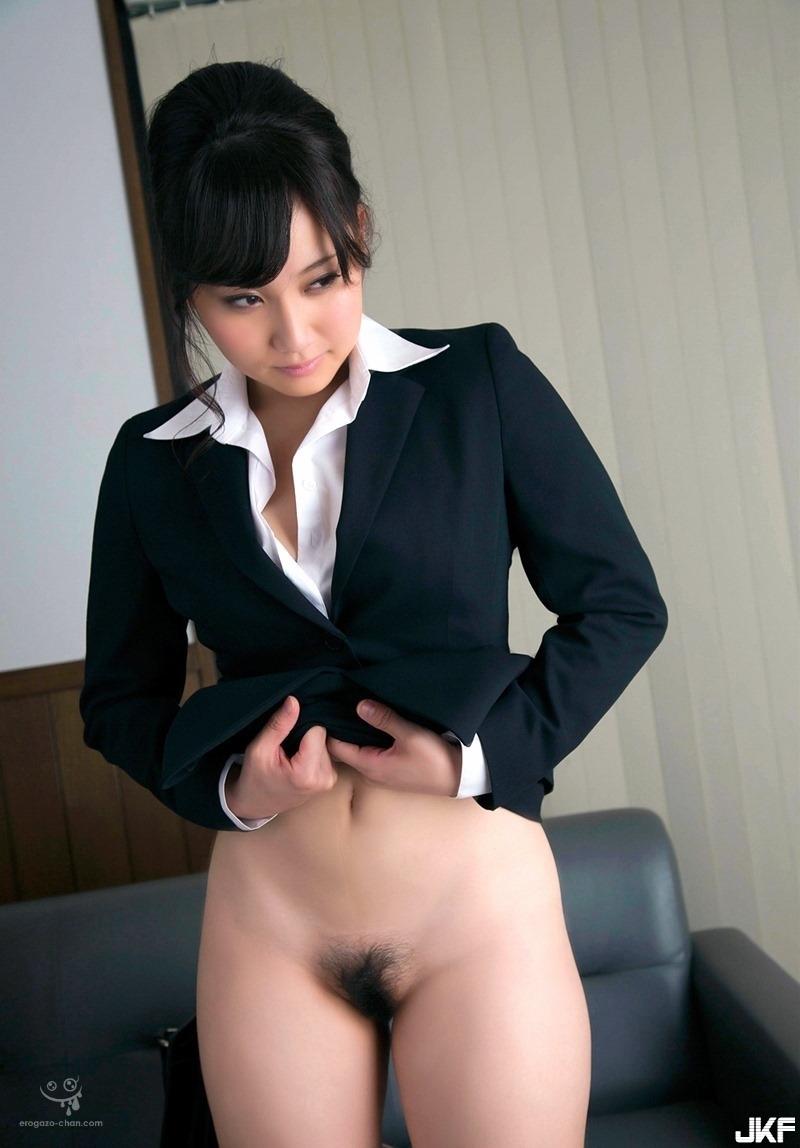 kurata_mao_1046-101.jpg