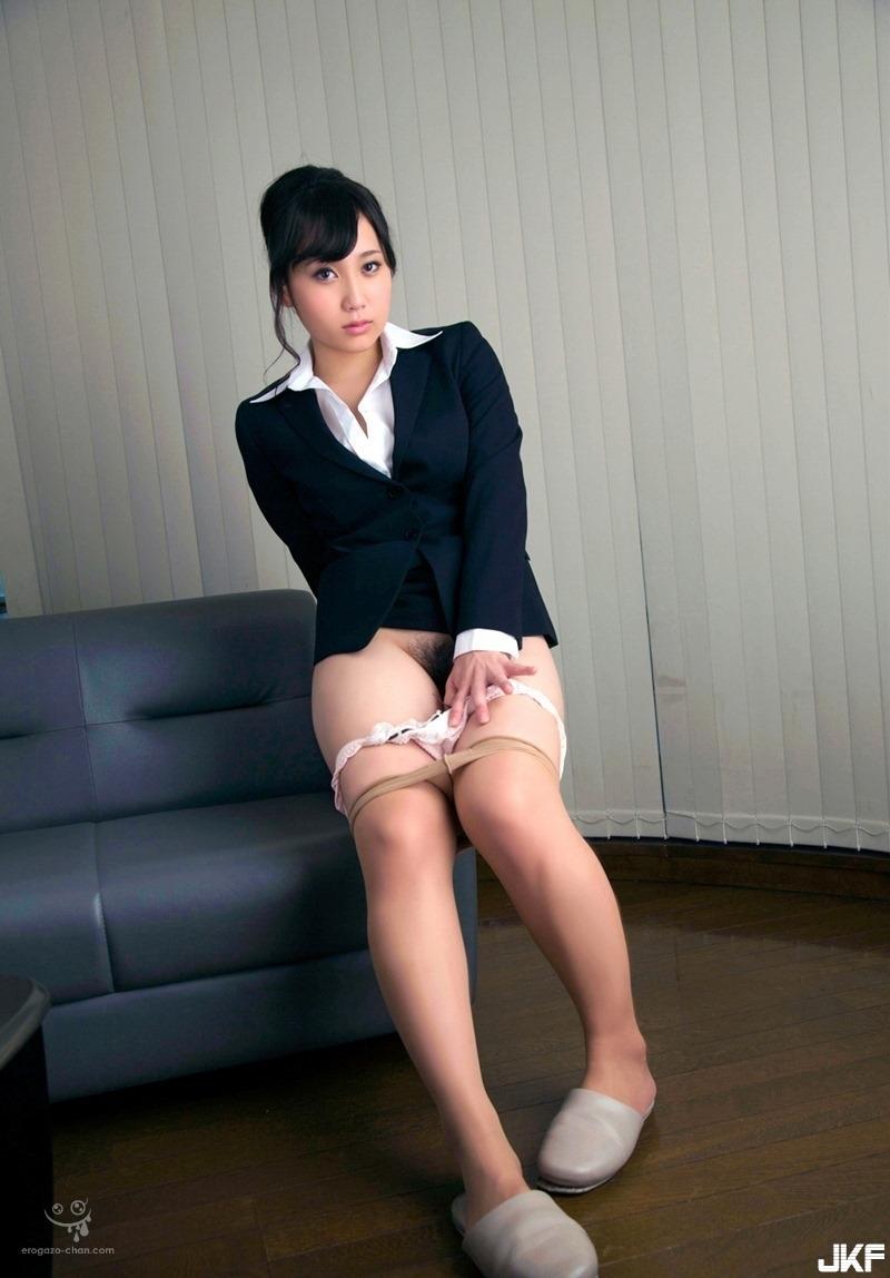 kurata_mao_1046-104.jpg